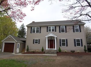178 Elm St , Fairfield CT