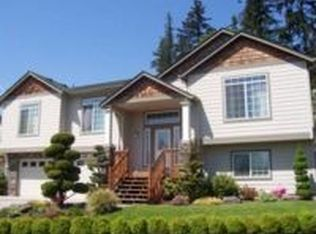2403 SE 115th Ct , Vancouver WA