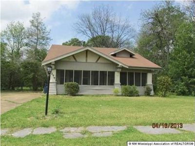 Apartments For Rent In Clarksdale Ms