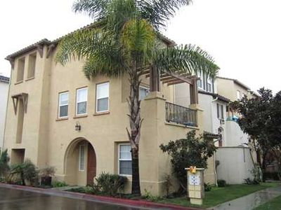Apt Buildings For Sale In Chula Vista
