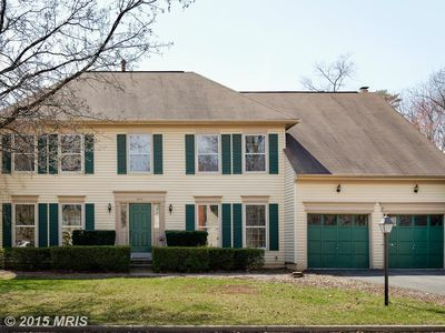 44141 Bristow Cir, Ashburn, VA Home For Sale
