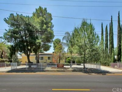 Buildings For Sale Yucaipa Ca