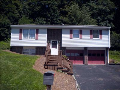 46 marion dr zelienople pa 16063 zillow