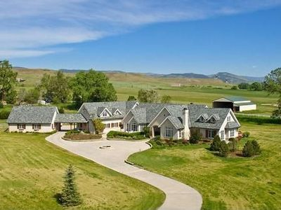 Homes For Rent In Prospect Longmont Co