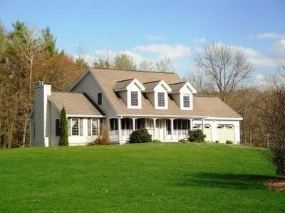 Apartments For Rent In Chichester Nh