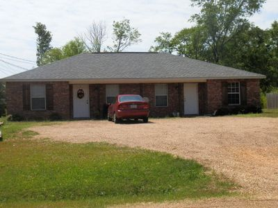1196 Mccomb Holmesville Rd Mccomb Ms 39648 Is Off Market