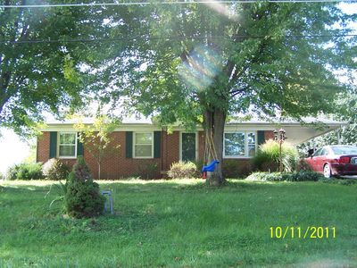 Apartments For Rent In Beaver Dam Ky