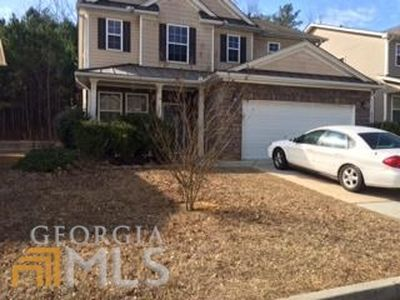 5713 Sable Way Atlanta Ga 30349 Is For Sale Zillow