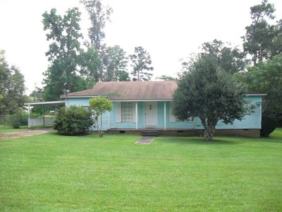 Apartments For Rent In Wiggins Ms