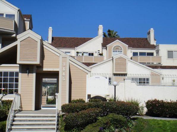 3845 Farquhar Ave UNIT 108, Los Alamitos, CA