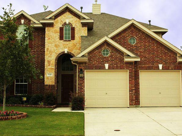 7116 Senda, Grand Prairie, TX