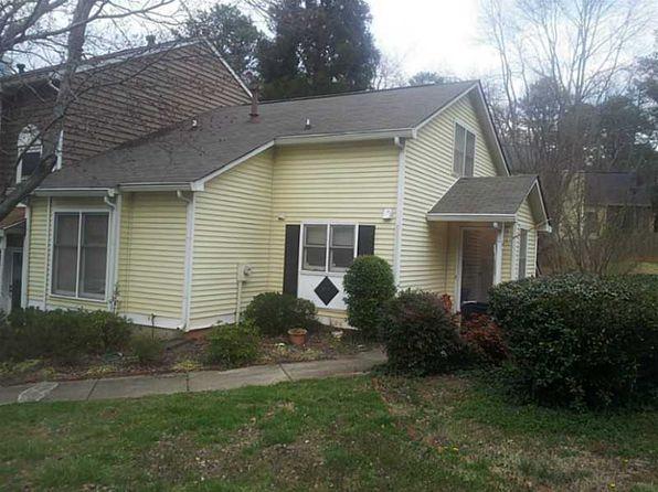 670 Stratford Green Way, Avondale Estates, GA