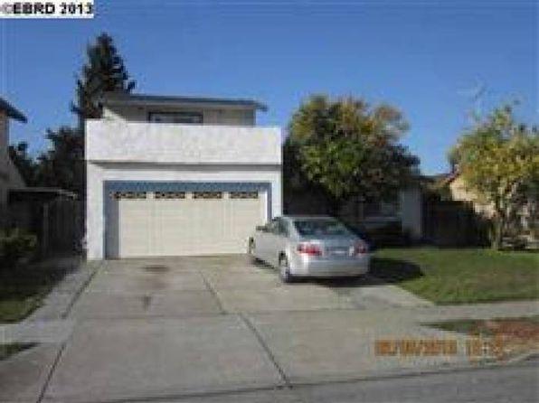 47451 Towhee St, Fremont, CA