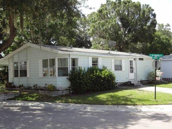 100 Hampton Rd LOT 246, Clearwater, FL
