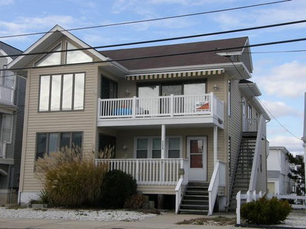 4000 central ave ocean city nj 08226 zillow for Zillow ocean city