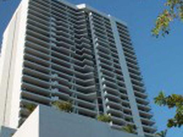 555 NE 15th St APT 414, Miami, FL