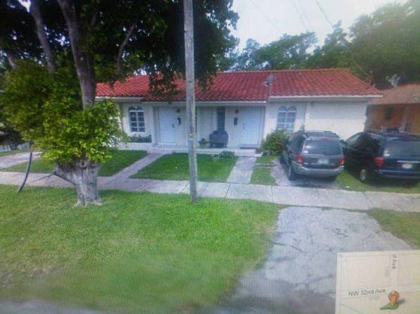 1242 NW 31st Ave, Miami, FL