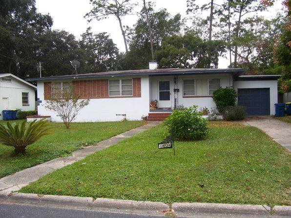 1404 Brookmont Ave E, Jacksonville, FL