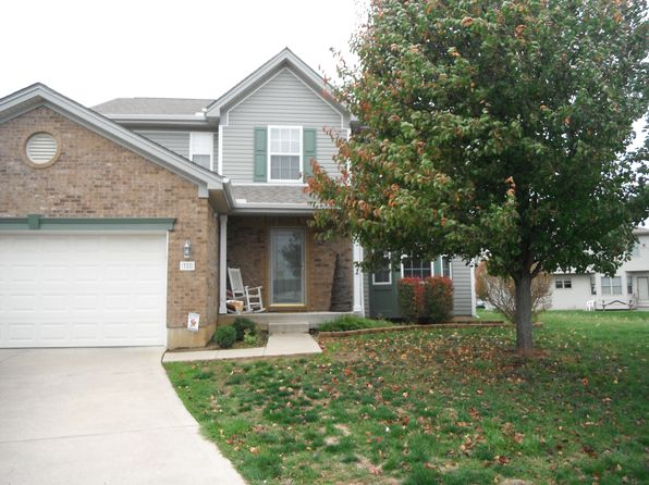 352 Placid Ct, Xenia, OH
