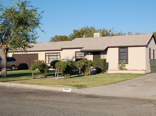 9607 Laurel Ave, Fontana, CA