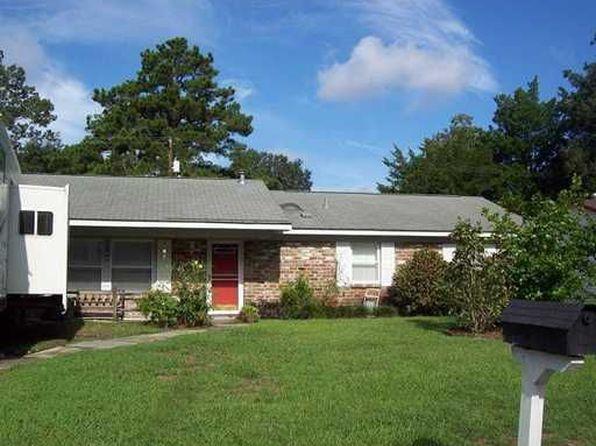 12447 Northwood Rd, Savannah, GA