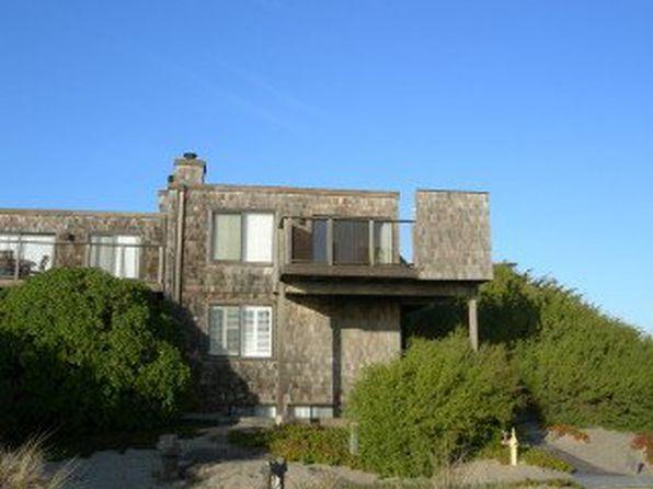 19 Cypress Ln, Watsonville, CA