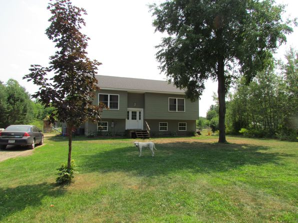 6118 Fish And Game Club Rd, Castorland, NY
