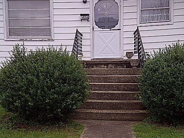 1854 Oak Ave, Buena Vista, VA