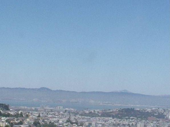 669 Grand View Ave APT 7, San Francisco, CA