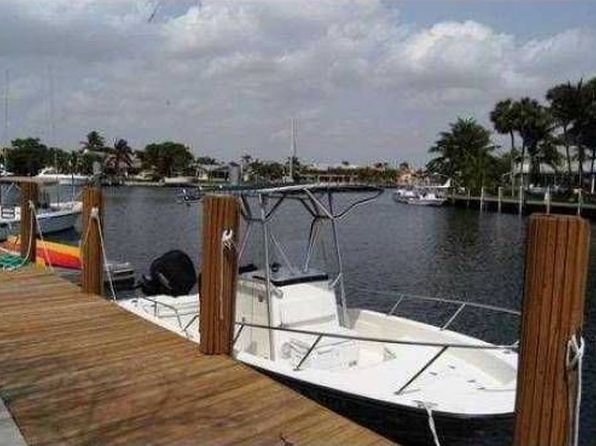 2625 NE 28th Ct APT D, Lighthouse Point, FL