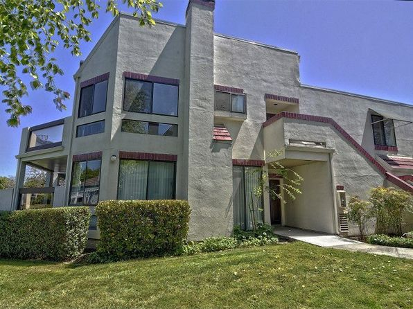 532 Shorebird Cir UNIT 6201, Redwood City, CA