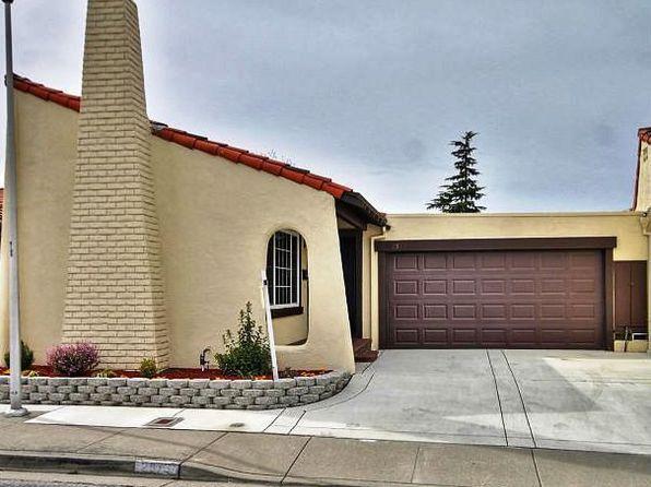 2573 Abaca Way, Fremont, CA