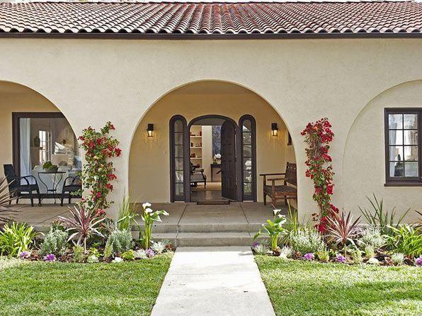 108 S Larchmont Blvd, Los Angeles, CA