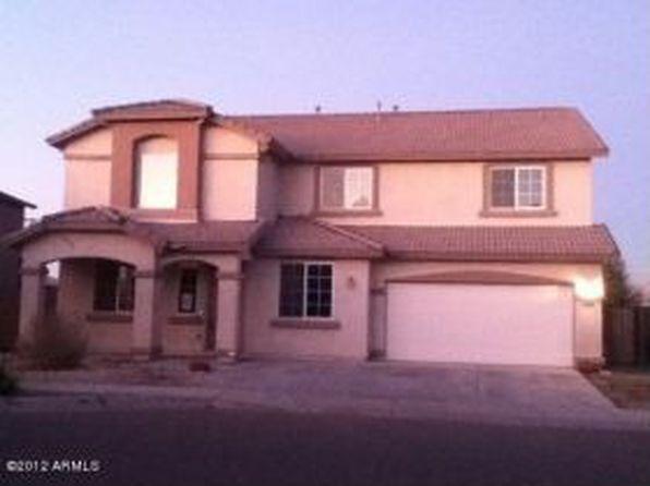 7328 W Southgate Ave, Phoenix, AZ