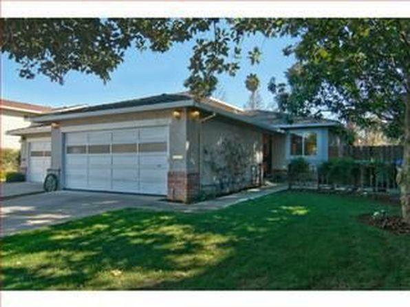 1062 Bret Knoll Ct, San Jose, CA