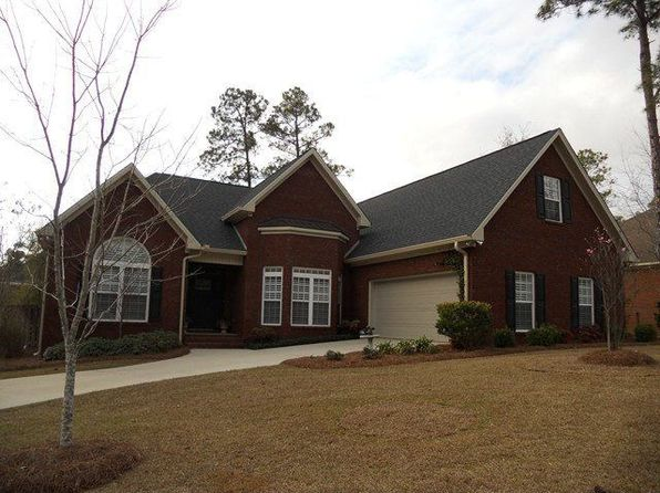216 wicklow dr dothan al 36303 zillow for Bathroom remodeling dothan al