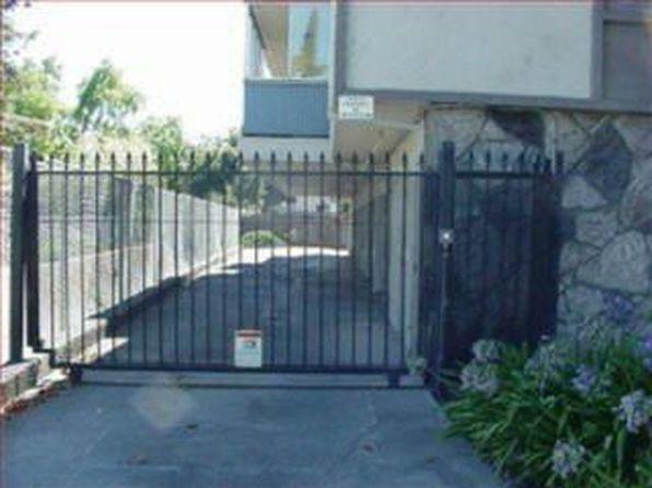 464 Clinton St APT 206, Redwood City, CA