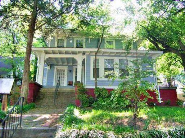 615 Linwood Ave NE, Atlanta, GA