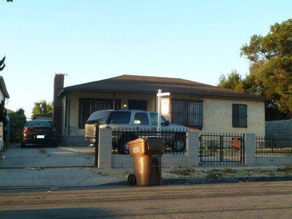 1136 W 109th St, Los Angeles, CA