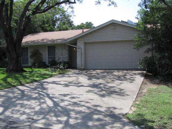 8508 Grayledge Dr, Austin, TX