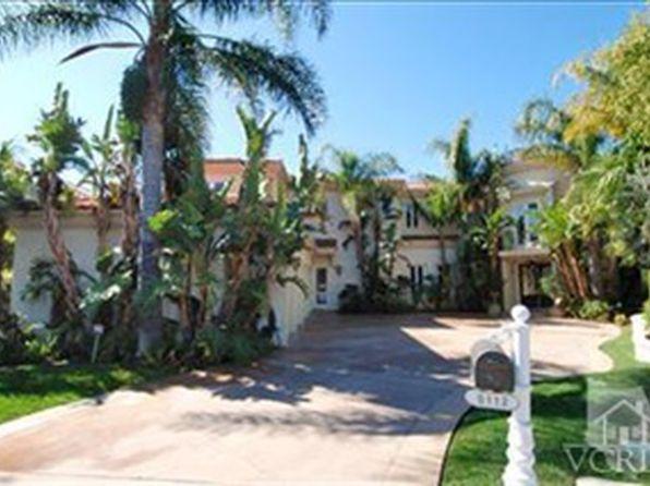 5112 Oxley Pl, Westlake Village, CA