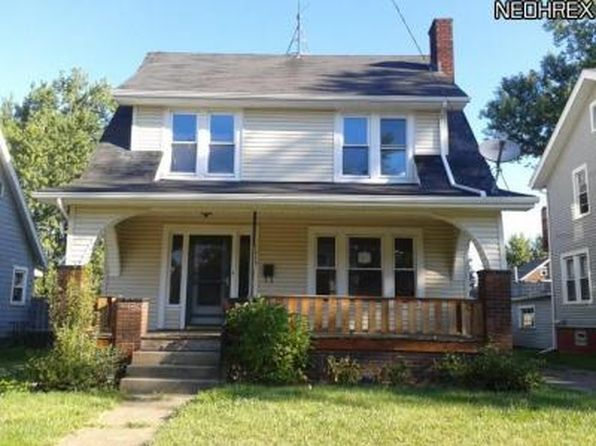 1329 26th St NW, Canton, OH