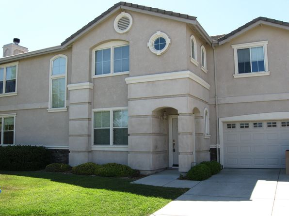 1074 Woodcrest Ct, Vacaville, CA