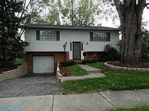 475 Denwood Ct, Columbus, OH