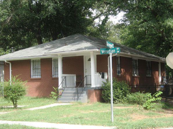 1471-A Venetian Dr SW, Atlanta, GA