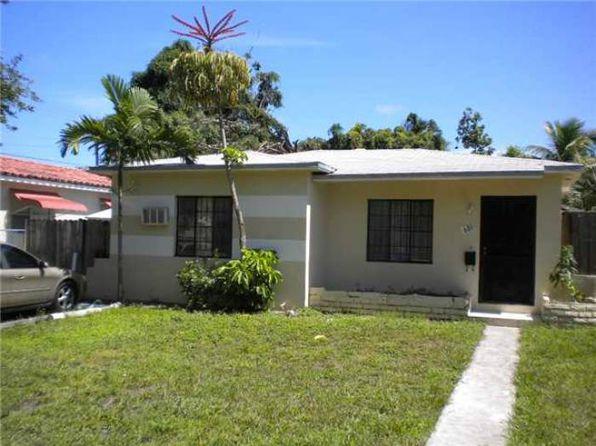 680 NE 131st St, North Miami, FL