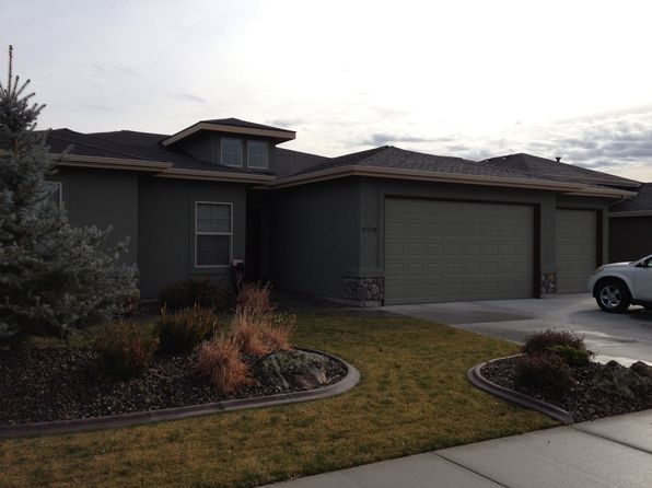 5978 S Icicle Ave, Boise, ID