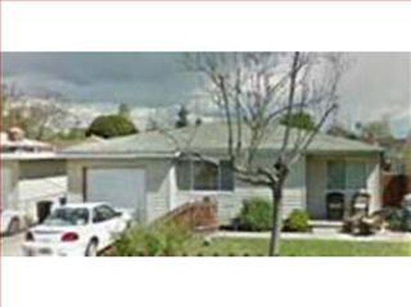 1136 Almanor Ave, Menlo Park, CA