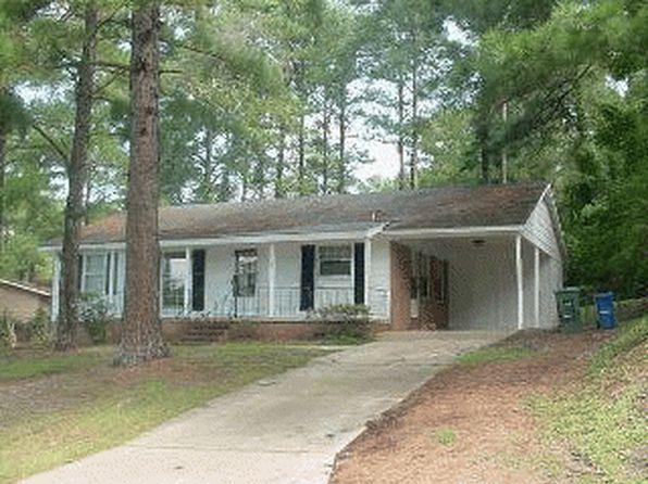 5108 Hayden Ln, Fayetteville, NC