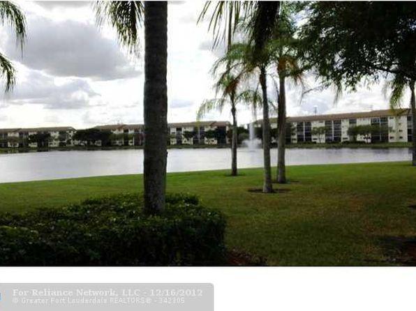 13700 SW 11th St APT 202-A, Pembroke Pines, FL